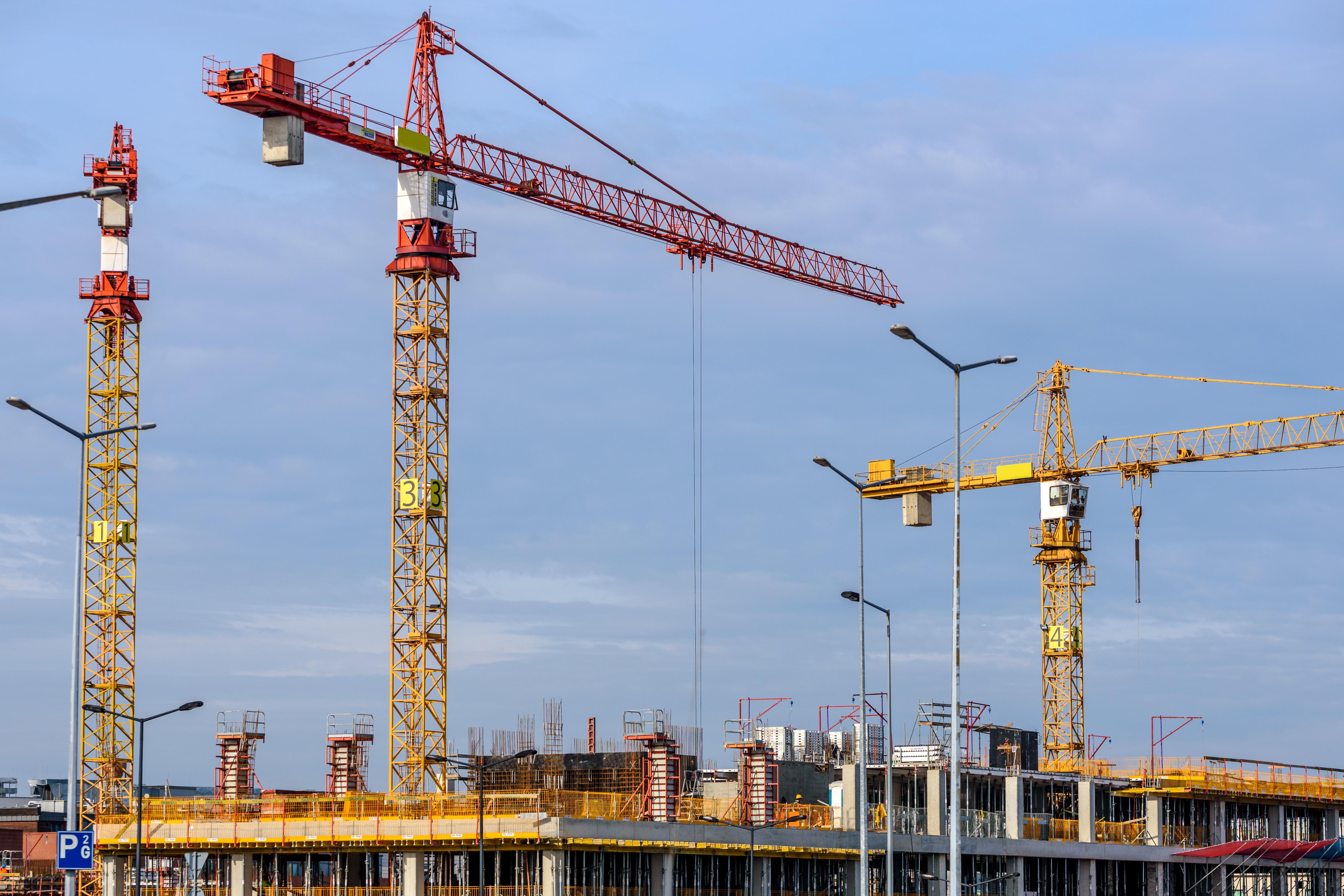 architecture-building-building-site-2249
