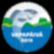 fin_01_2019_vapapaiva_srgb_web-250x250.p