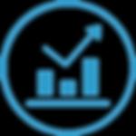 Analytics-150x150.png