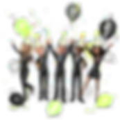 group_business_people_party_22392.png