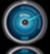 internet_tester_400_clr_12302.png