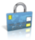 credit_card_world_secure_lock_2232.png