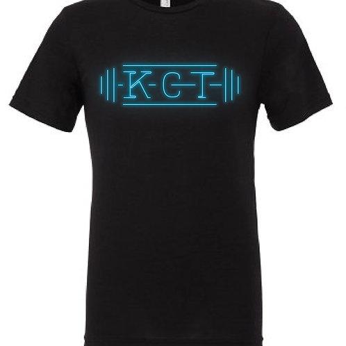 KCT Neon T-shirt