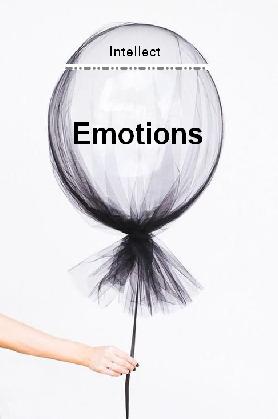 Ballon 1