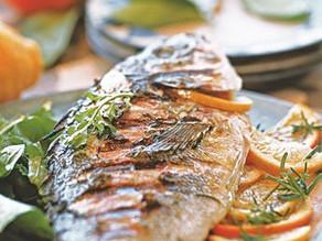Barbecues et planchas ; la diététique sur le grill !