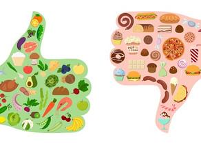 Comment reconnaître les aliments ultra-transformés