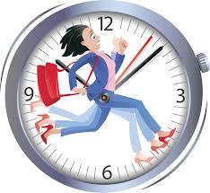 5 raisons de manger plus lentement