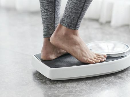 73,5 kg... mais c'est quoi au juste, le poids ?