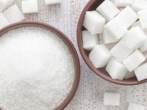 Comment diminuer le sucre de son alimentation ?