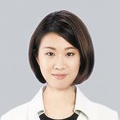 HP用_201902shizuka_omiya001.jpg