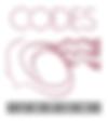 CODES-JAPONロゴ