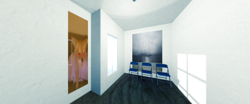 Waiting-Room05.png