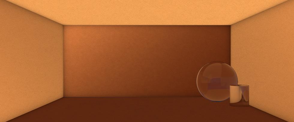 Orange4.png