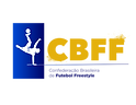 Logo oficial site.png
