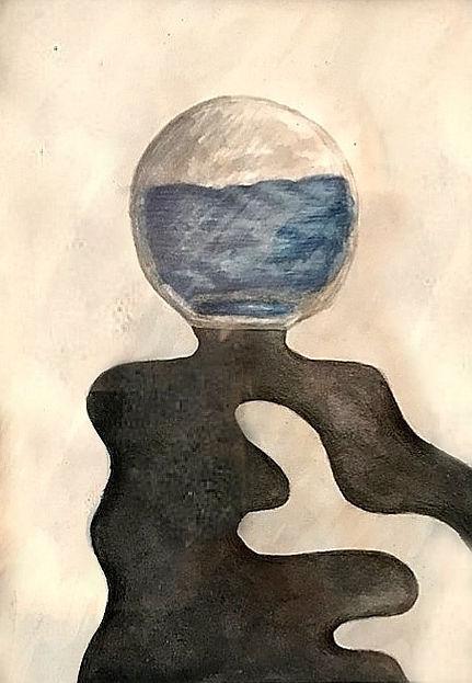 Maleri af Frida Funch Bengtson.jpg