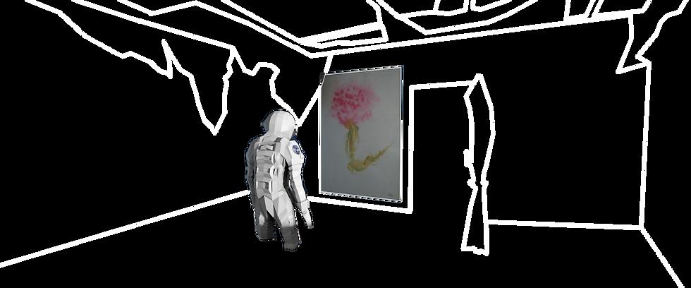 ForfaldentRum-Astronaut-3.png