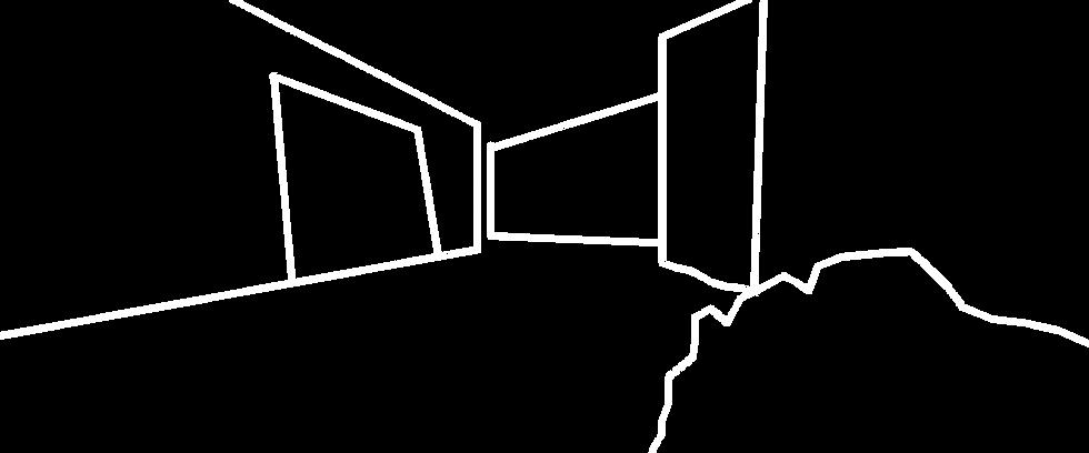 210308-TwinPeaks0.png