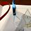 Thumbnail: Личный бодиграф-компас
