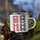 Thumbnail: Planner + Mug