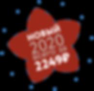 2020-promotional-tag-Venus-RUS.png