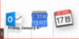 ical.png