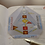 Thumbnail: Personal Bodygraph Compass