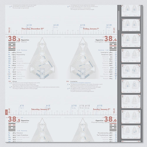 Pro-Liner HD in PDF format