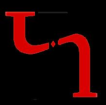 Pro-Liner HD team logo