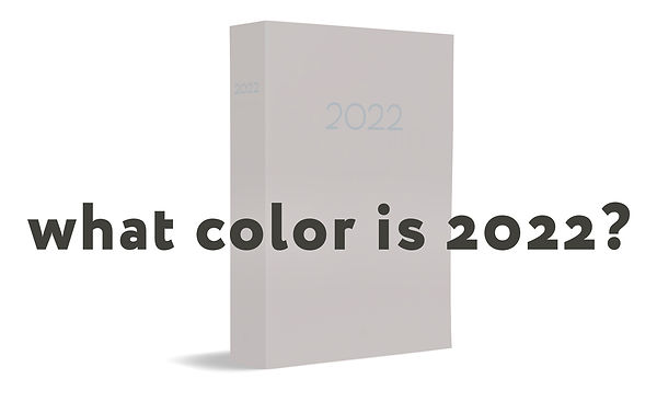 what-color-is-2022.jpg