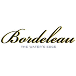 winery-bordeleau.png