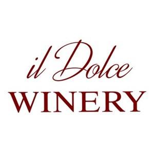 il-Dolce-Winery-Logo.jpg