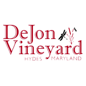smyth_deJon_vineyard.png