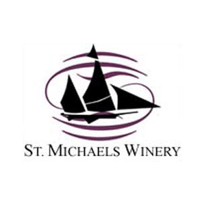 st-michaels-winery.png