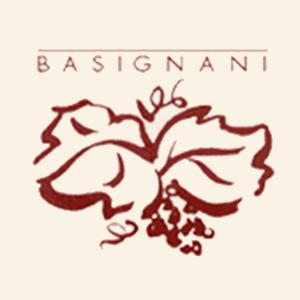 winery-basignani.png