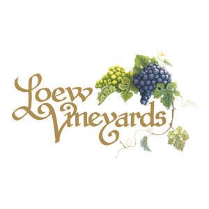 Loews Vineyard_logos_20.jpg