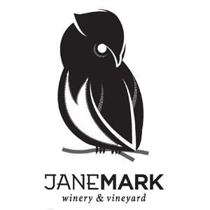 Janemark-Logo.jpeg