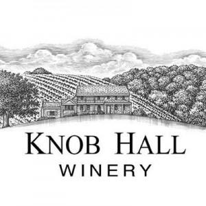 knobhall.png