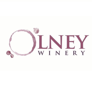 olneywinery.png