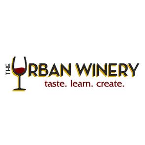 urbanwinery-copy.png
