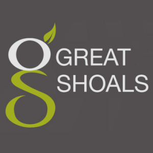 great-shoals-winery.png