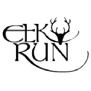 elk-run.png