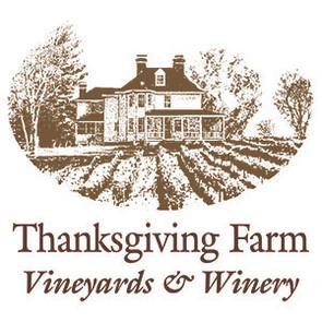 Thanksgiving Farm_logos_20.jpg