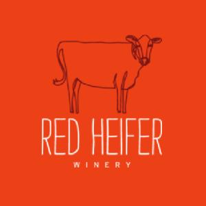 red-heifer.png
