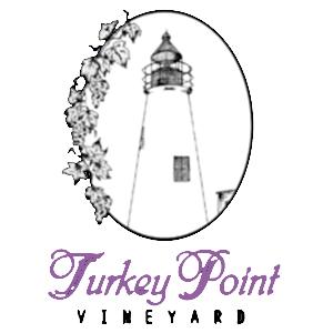 Turkey_Point-copy.png