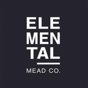 Elemental Mead Company_logos_20.jpg