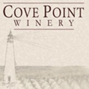logo_Covepoint.png