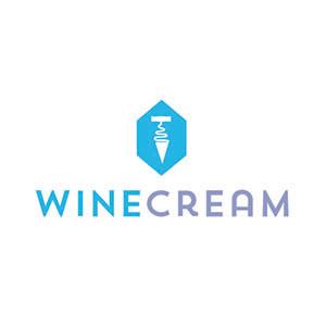 Wine Cream_logos_20.jpg