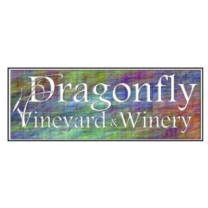 dragonfly-vineyard-and-winery.png