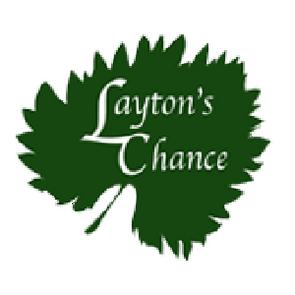 logo_laytons.png