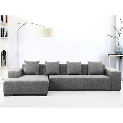 Verna 2pc Corner Couch